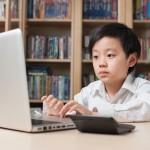 7 marchés porteurs en Chine : l'éducation