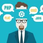 Recrutement : développeurs, misez sur le backend !