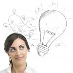 6 nouvelles idées de secteurs pour créer votre entreprise