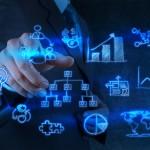 La prime de productivité de la digitalisation dans la construction mécanique