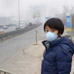 7 marchés porteurs en Chine : l'environnement