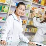 7 marchés porteurs en Chine : la santé