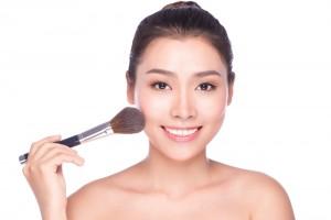 cosmetique-asie