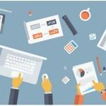 12 évolutions majeures de la gestion de projet en dessins