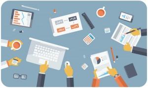 crowdfunding-reunions-brainstorming-idees