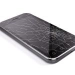 iTechForever compte vous convaincre d'assurer vos appareils mobiles