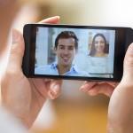 Usages mobiles : les Français «ni technophiles ni technophobes»