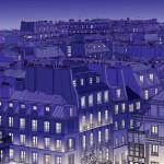 Logement : les Français entre optimisme et pessimisme