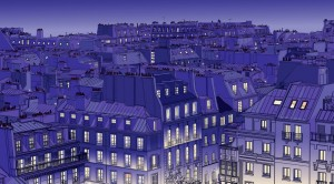 logement-toits-paris