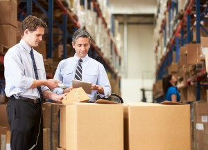 logistique-organisation-retail-digital-commerce