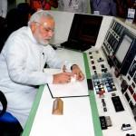 L'Inde réforme son économie à toute vitesse
