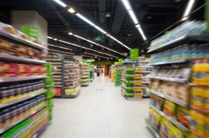 supermarche-vide