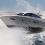 Hey Captain digitalise la location de bateaux à moteur