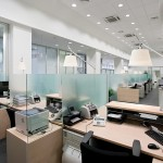 «Les espaces de travail doivent concilier bien-être et productivité»
