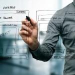 Data scientists, growth hackers : de nouveaux noms pour des métiers sous tension