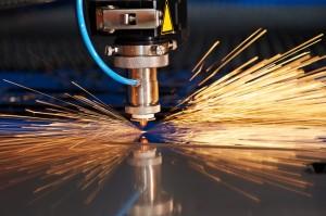 industrie-laser