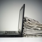 La revue de presse éco du week-end: 30 septembre et 1er octobre