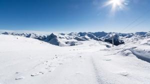 Premieres-descentes-Vars