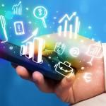 Banque-finance : de nouveaux enjeux digitaux et réglementaires