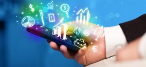 banque-digitale