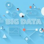 «Le big data peut apporter des gains business avec une stratégie d'entreprise»