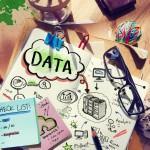 «Les entreprises sont encore dans l'illusion de la transformation digitale»