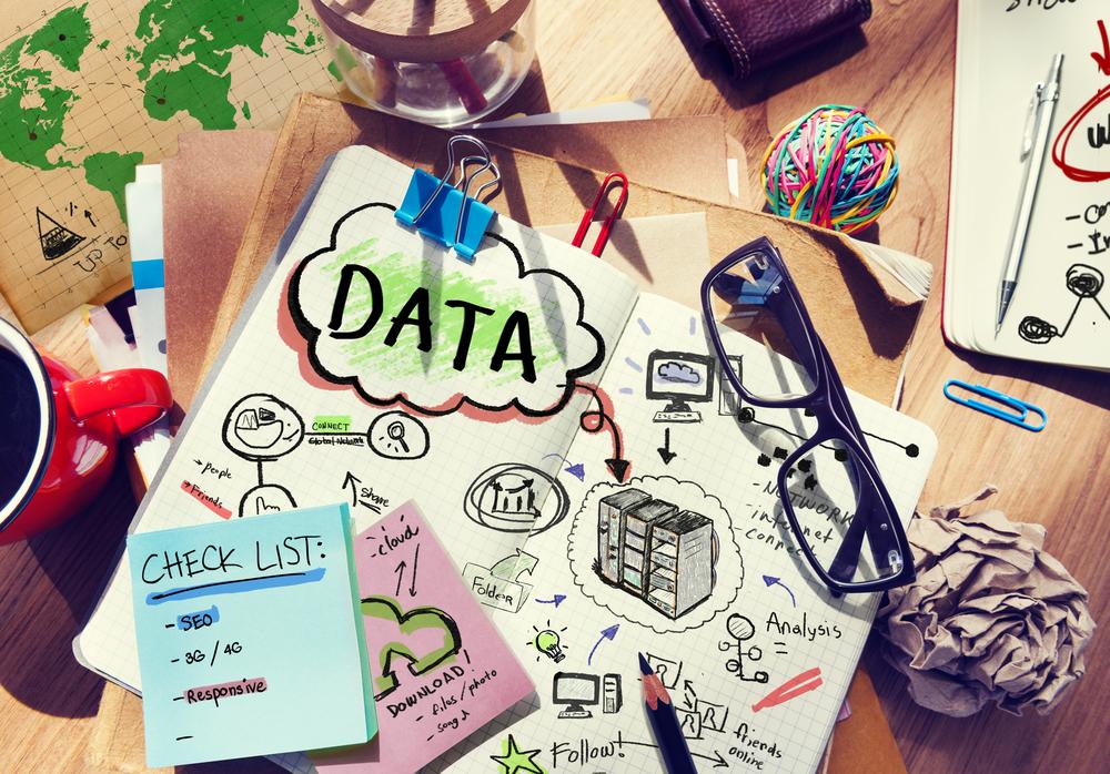 data-digital-innovation-reseau
