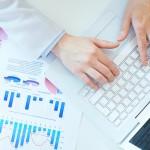 25% du temps de travail quotidien perdu à rechercher des informations