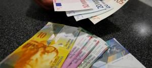 franc-suisse-euro