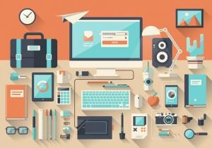 mobilite-devices-informatique-byod