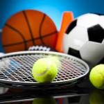 Goaleo souhaite fédérer le monde du sport sur le Web