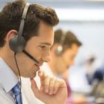 Woonoz entend répondre au stress de la 'conf call' en anglais