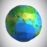 La Chine et l'Inde domineraient l'économie mondiale en 2050