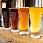 Bière artisanale: 3 microbrasseries à découvrir
