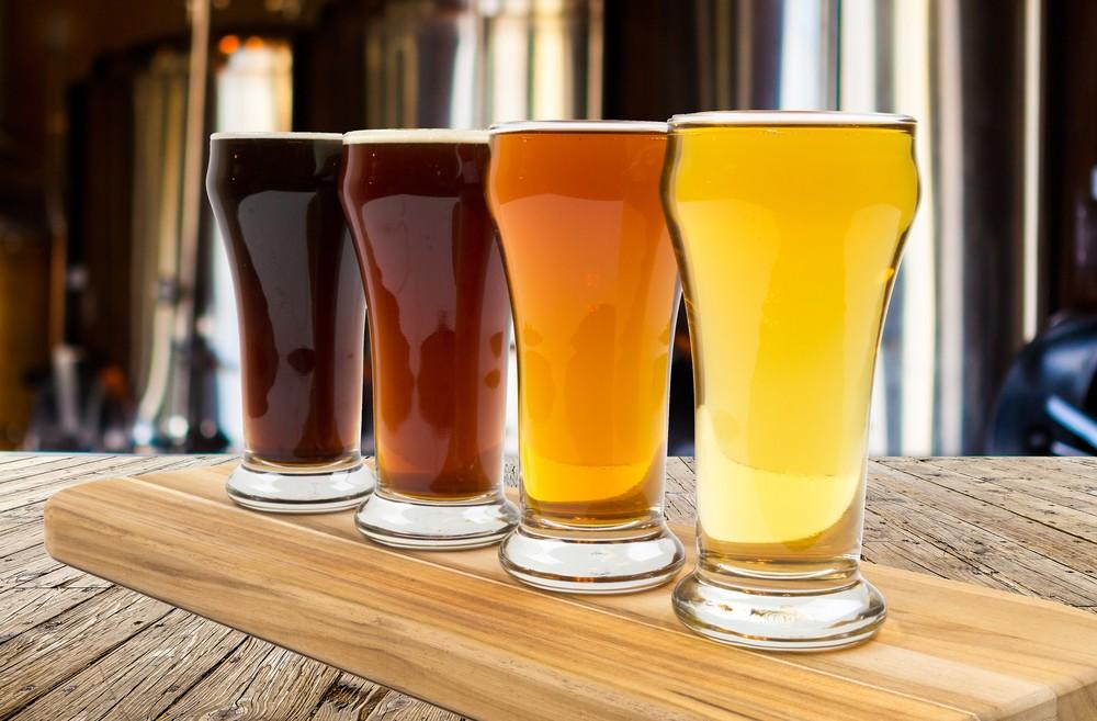 3 questions sur la bière artisanale