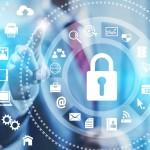 La sécurité, clef de la politique mobile des entreprises