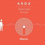 Comment ARDX prépare son arrivée sur le marché de la rencontre sur smartphones