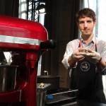 Le Canard Huppé, ou comment lancer un food truck avec originalité