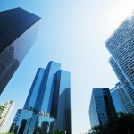 Coworking, mobilité, internet: 3 tendances du marché de l'immobilier de bureaux