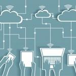 La Digital workplace au service de la croissance de l'entreprise