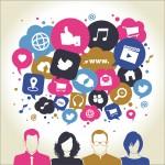 «Les marques doivent comprendre que la discussion est un besoin essentiel de l'être humain»