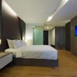 Des idées pour aider les hôteliers à surmonter la crise