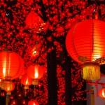 De l'impact du Nouvel an chinois sur votre supply chain