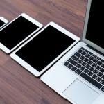 DSI, pourquoi votre entreprise doit devenir mobile first