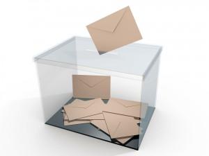 urne-elections
