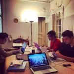«OfficeRiders casse les codes du coworking»