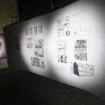 Le Pulp Festival scrute les nouvelles frontières de la bande dessinée