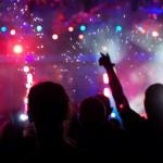 Happhapp souhaite faciliter l'organisation d'événements à Paris