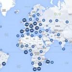 RugbyClubs veut devenir le réseau social référent du rugby