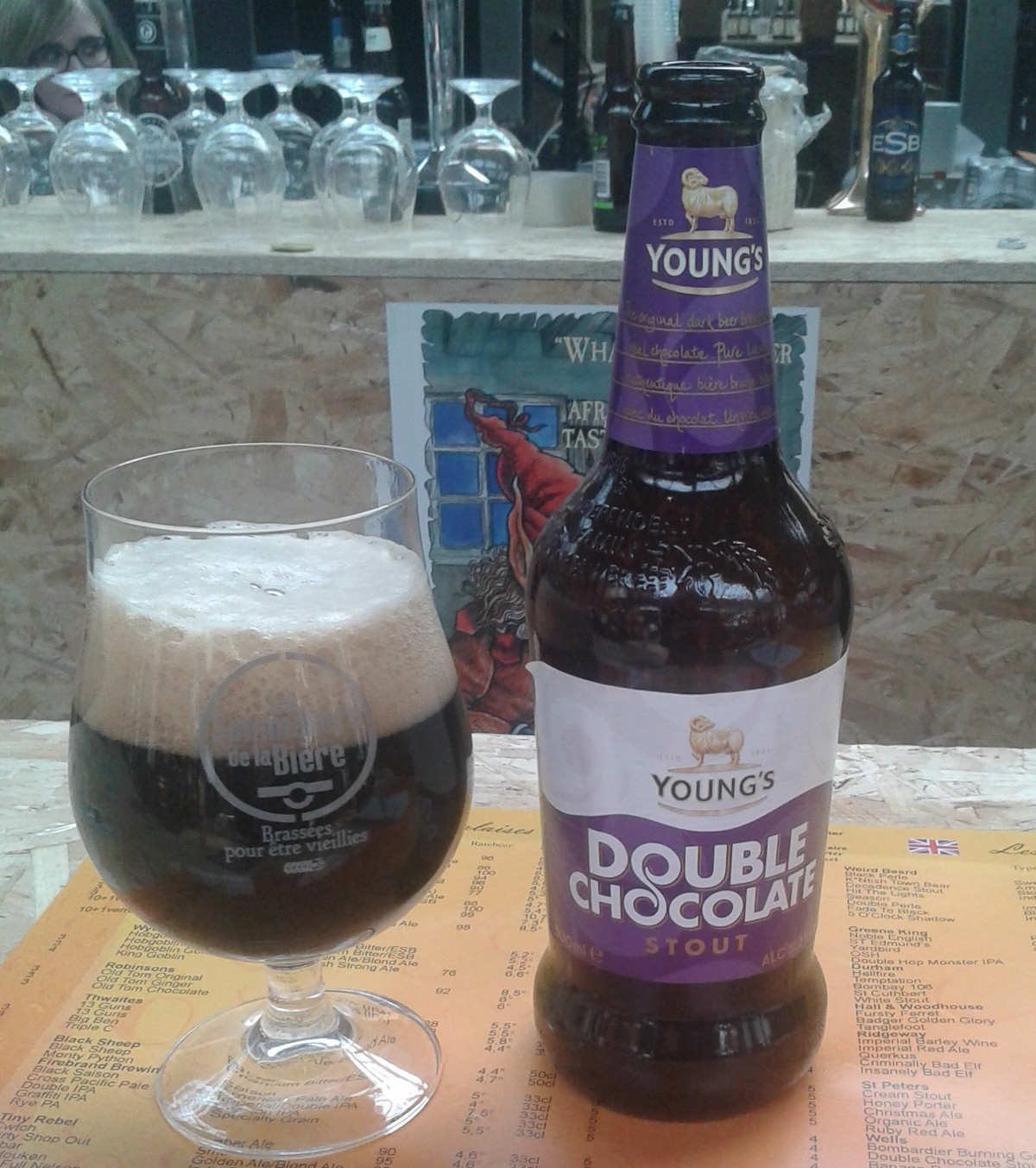 young-double-chocolate-stout